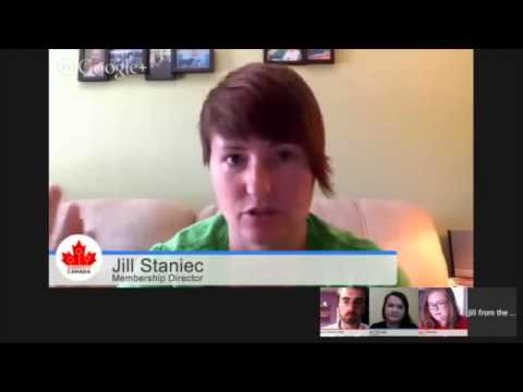 2014-09-07 Quidditch Canada Office Hours