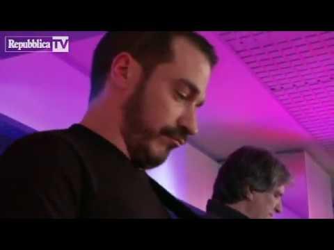Massimo Ranieri - Canto 'e primmavera