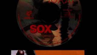 Sox - Shayingoma