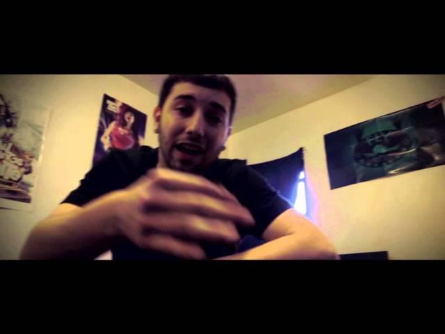Cwote$ - Shindy - JFK Remix