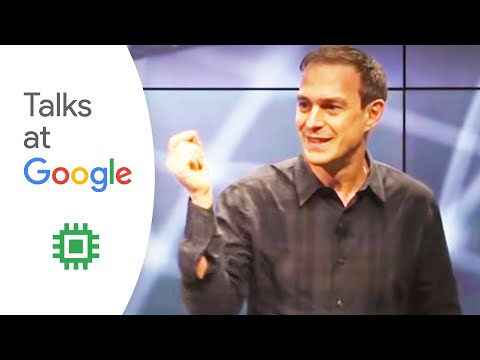 "Avi Goldfarb & Ajay Agrawal: ""Prediction Machines: The Simple Economics of AI"" 