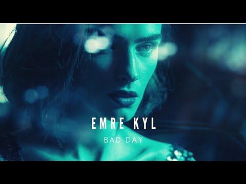 Emre KYL - Whirlpool (Original Mix) #2020