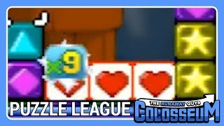 the-runaway-guys-colosseum-pokmon-puzzle-league