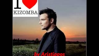 ATB   Let you go Zouk Kizomba Version rmx by Aristippos