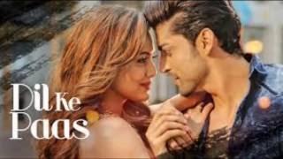 Wajah Tum Ho Maahi Ve Full With Lyrics  Neha Kakkar, Sana, Sharman, Gurmeet  Vishal Pandya Song