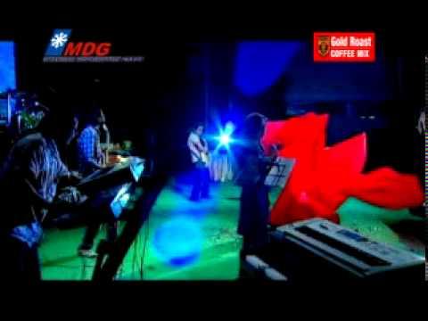 Sung Thin Par - လက္ရွိ  - the Trees Band (Myanmar)