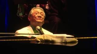 Armando Manzanero -