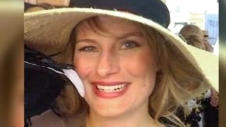 ABC producer killed in Belize while on vacation
