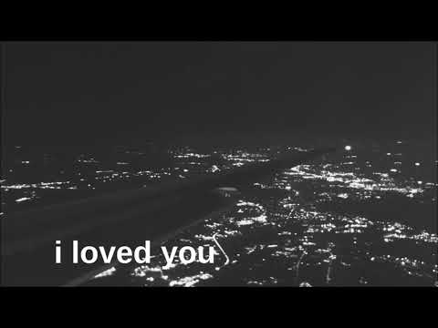 DAY6 - I Loved You (1 Hour)