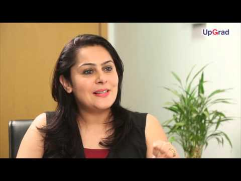 Ravi Subramanian, Author, The Incredible Banker | Full Interview | UpGrad