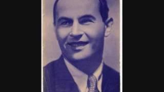 Jan Kiepura - Tell Me Tonight (1932)