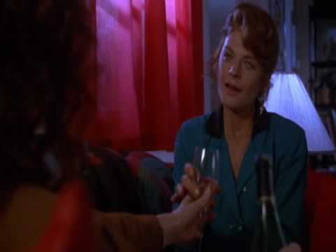 The Stepfather 2 1989 Caroline Williams Meg Foster Terry O'Quinn