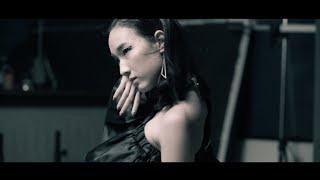 Chantaiman - Need Nobody (HK Dance Company 35th Anniversary Version)