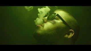 Смотреть клип Adnan Beats - Satanata
