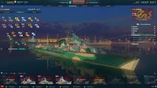 Мощный Трейлер 3 _ World Of Tanks