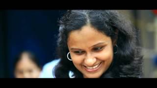 Best Mangalore Christian wedding Highlights Olinda & Jastin