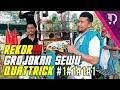 Rekor Cucak Ijo Grojokan Sewu Quattrick  Mp3 - Mp4 Download