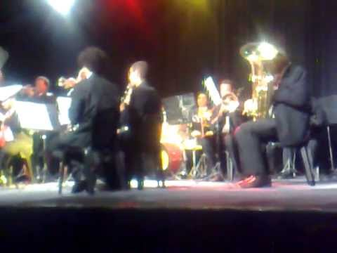sexta Musical em Itapevi 07/10/2011