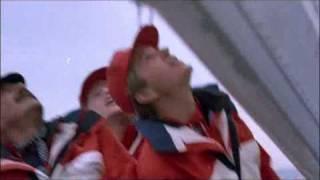 Original Wind trailer (1992)