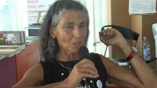Intervista A Benedetta Barzini