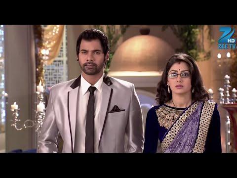 Indian serials TRP Top 10 Week 12 2015