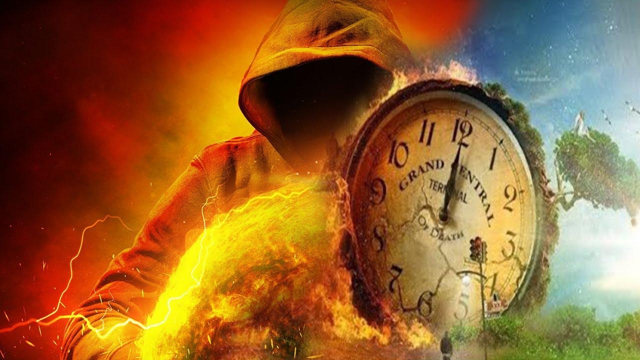 इस घडी में 100 सेकंड बाद दुनियाँ हो जाएगी खतम | End of The World | Doomsday Clock