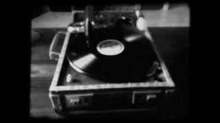 Kipparikvartetti - Kipparivalssi