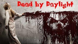Video de Dead by Daylight -  Un rayo de LUZ en la oscuridad - Gameplay Español