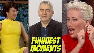 johnny-english-strikes-again-bloopers-and-funny-moments-part-1-rowan-atkinson-funny