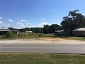 West Point Community - Commercial Property Stacey, MarMac Real Estate