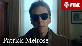 Patrick Melrose (2018) | Critics Rave Trailer | SHOWTIME Limited Series