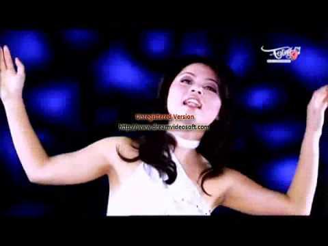Thuy Nga Lien Khuc Tinh Collections DVDrip video vietgiaitri com