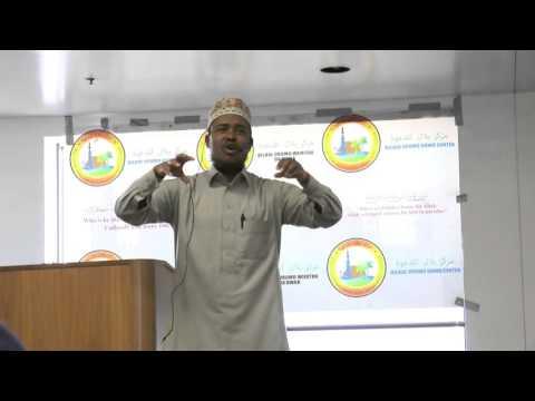 sh Abdul Aziz