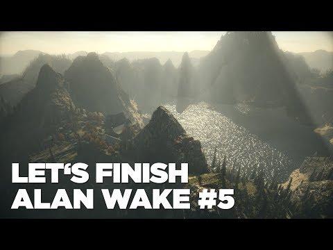 hrej-cz-let-s-finish-alan-wake-5-cz