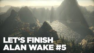 dohrajte-s-nami-alan-wake-5