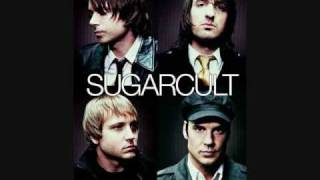 Memory by:Sugercult
