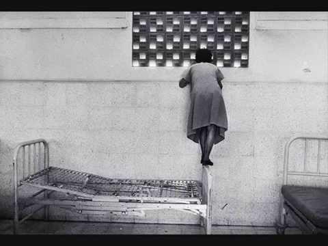 Sixto Rodriguez- The Establishment Blues