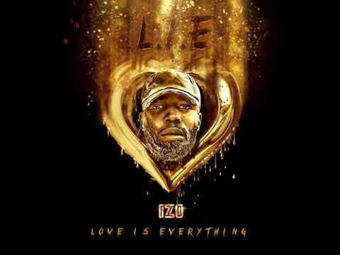 Download Izo ft. Joyner Lucas - Darling (Official Audio)