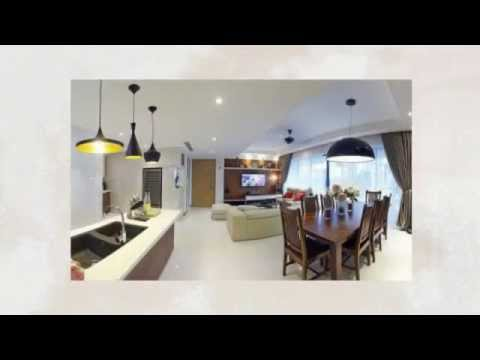 Thumbnail for Hdb For Sale In Singapore