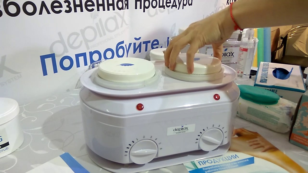 ФОРД ФОКУС 3 установка котла подогрева двс - YouTube
