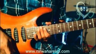 Tutorial Melodi Dangdut Lagu PENGEMIS CINTA Video Cover