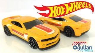 Video Ares and Atlas Introduces Camaro. McQueen / Superman / Spiderman / Hot Wheels / Surprise Egg download MP3, 3GP, MP4, WEBM, AVI, FLV November 2017