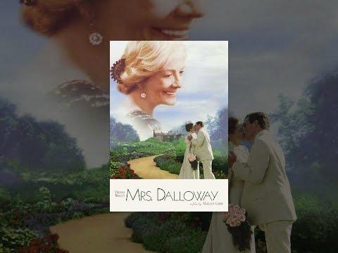 Download Mrs. Dalloway