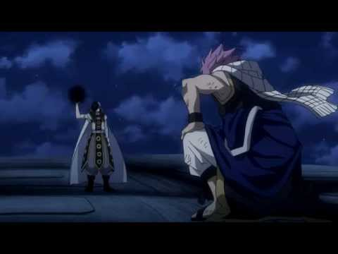 Fairy Tail Episode 194 English Dubbed