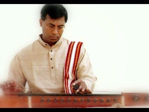 Parivadini LIVE- Nadopasana –Sangitakalanidhi N.Ravikiran  Concert