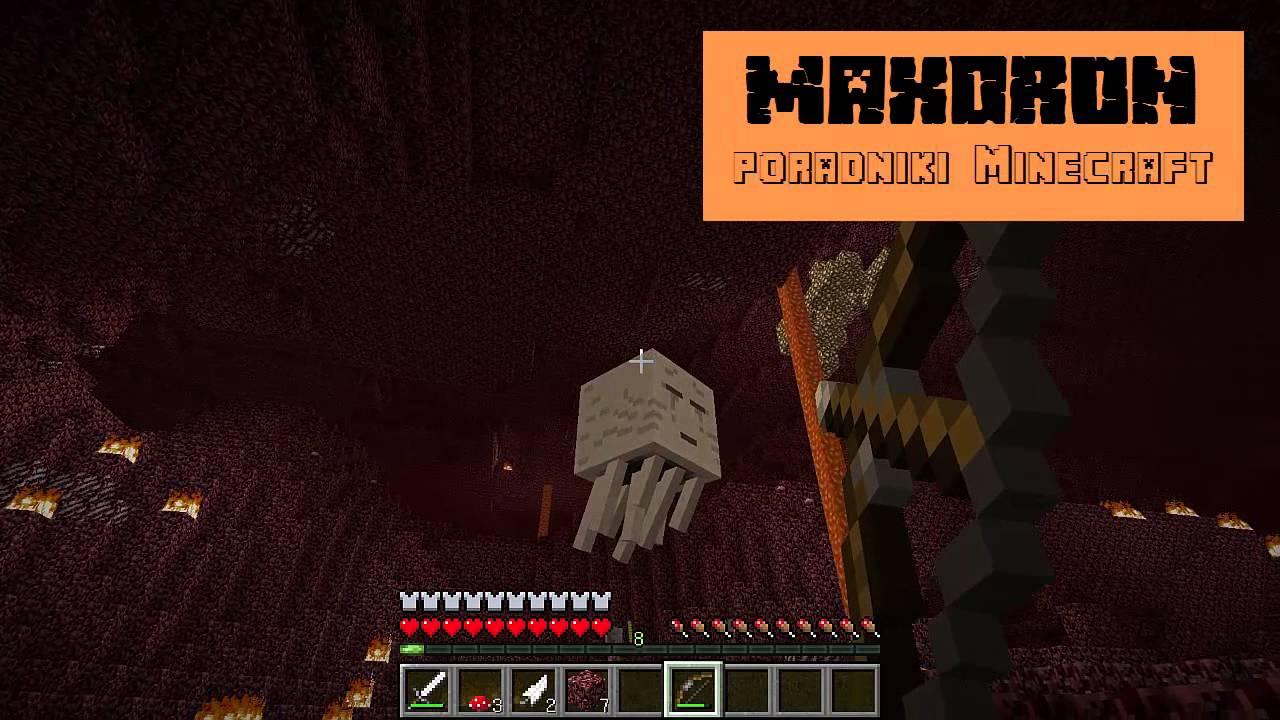 Minecraft - Intro 4