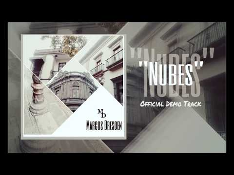Nubes - Marcos Dresden [Static Image Video] D E M O
