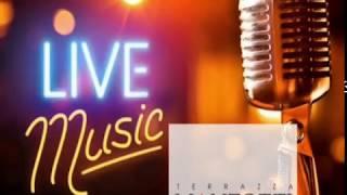 New english ringtone 2019/ tik tok music background