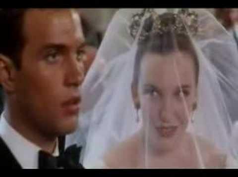 ABBA Muriels Wedding I Do I Do I Do I Do I Do