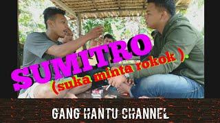 Download SUMITRO ( Suka Minta Rokok ). | Terbaru juni 2020